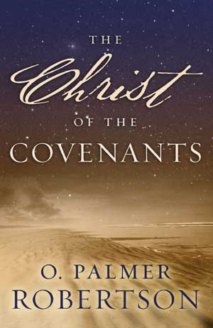 Image result for christ of covenants