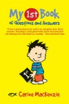 My First Book of Questions and Answers by Carine MacKenzie