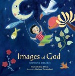 Four Picture Books from Eerdmans