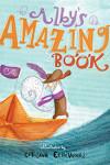 Alby's Amazing Book