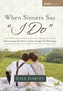 When Sinners Say I Do DVD by Dave Harvey