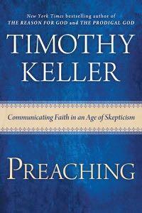 Preaching_Keller